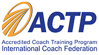 Accredited Life Coach Training Program