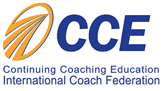 coaching in the workplace pdf