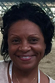Tanya Thomas, Trainer, Master Certified Coach & Master NLP Practitioner